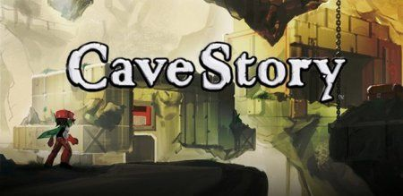 Cave Story Wave Bank [1.2.4.1]