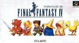 Final Fantasy IV Wavebank [1.2.4.1]