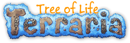 Tree of Life [tModLoader 0.6][1.3.0.8]