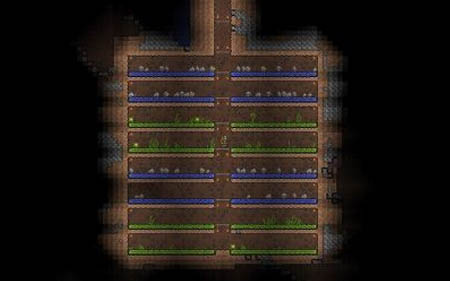 All Items Map [1.2.3.1]