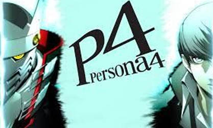 Persona 3&4 Megamix wave bank для 1.3.4