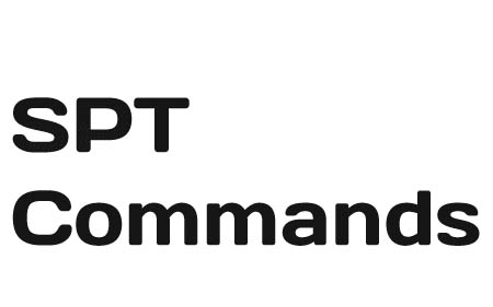 SPT Commands + Itemaria ~ Single Player Commands