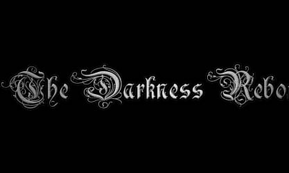 The Darkness Reborn